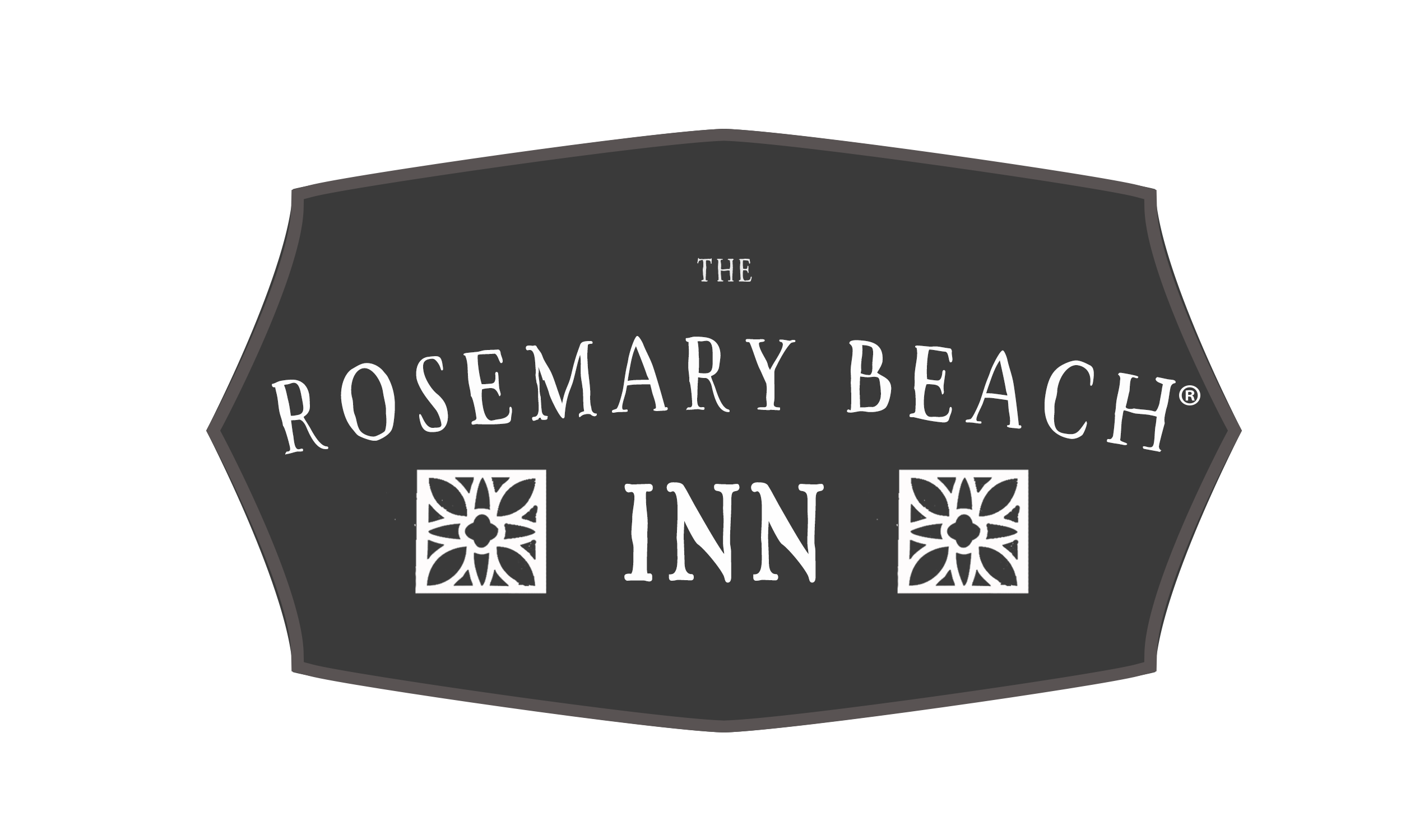 Rosemary Beach Inn | 844-865-5783
